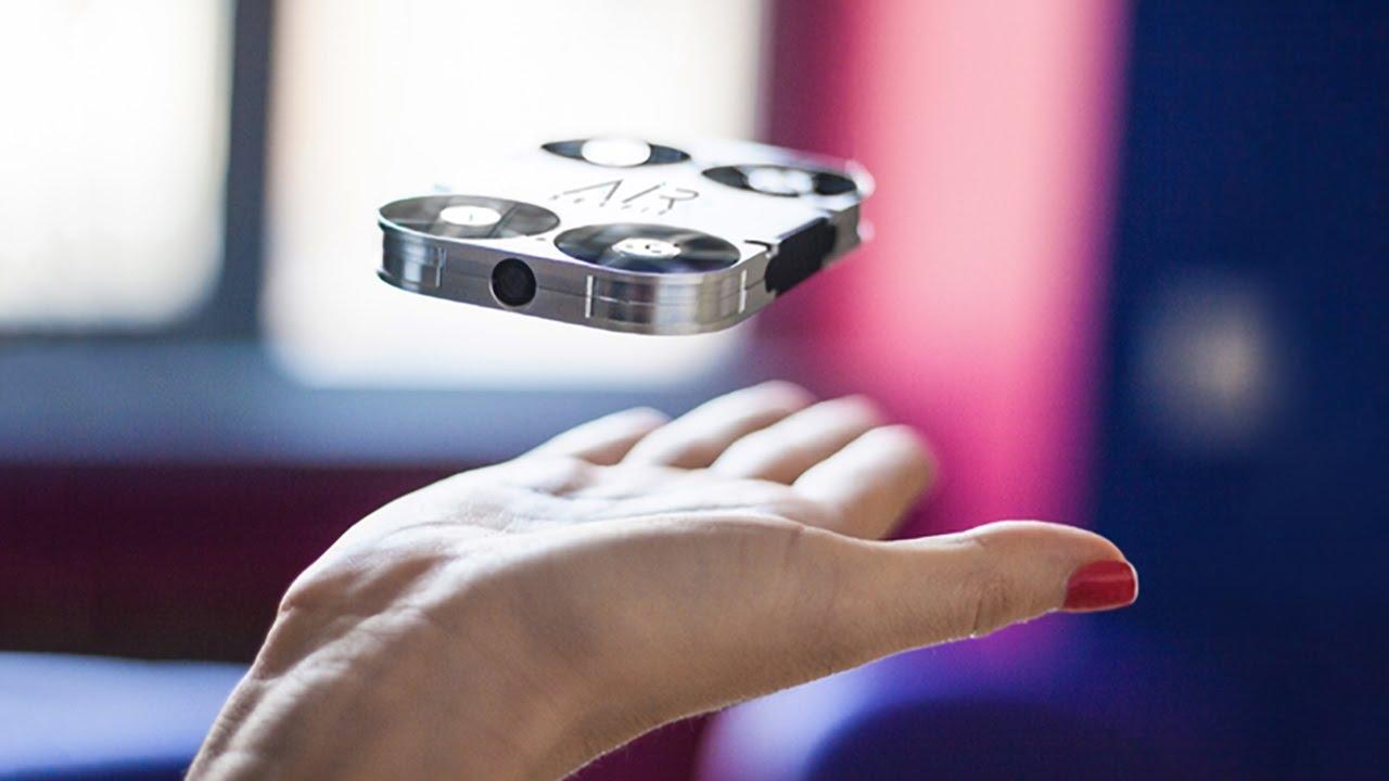 5 inventos tecnologicos que no conocias