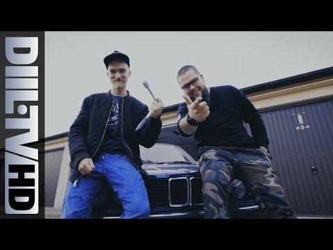 TMS - Podaj Dalej (prod. Zbylu) (Official Video) [DIIL.TV]