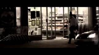 Rupert Grint - Homeless (Official Video)