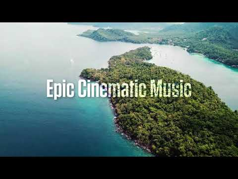 Epic Cinematic Background Music | Free Download