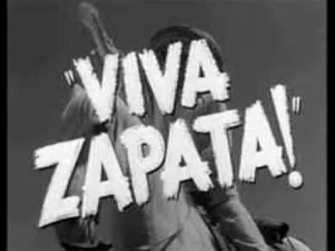 Oltretorrente - Viva Zapata