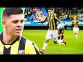 Milot Rashica | Goals, Skills, Assists | 2016/2017 | Vitesse Arnhem