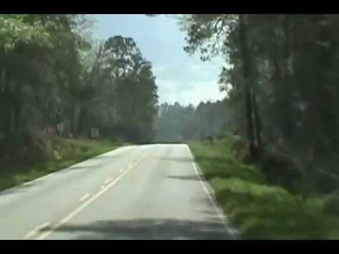 "BREAKING REPORT ""Sampit S.C. Flood update"" - YouTube"