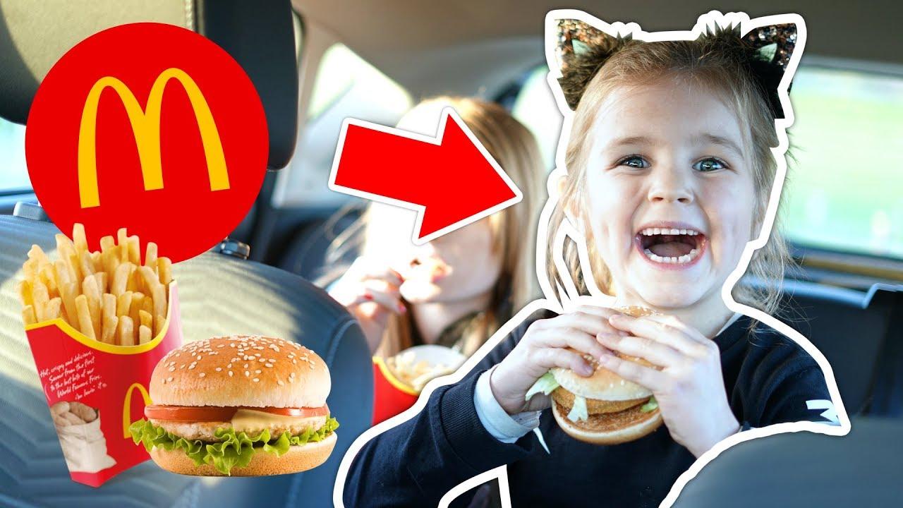 vegan-kid-eats-mcdonalds-for-first-time