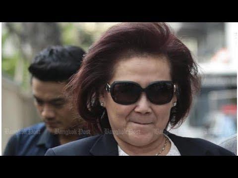 Former deputy finance minister benja bailed