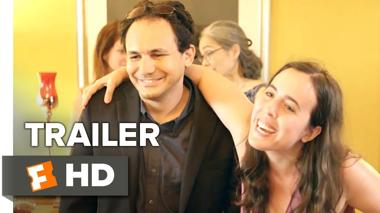 Download Keep the Change Trailer #1 (2018) | Movieclips Indie