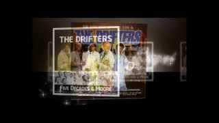 Drifters   You