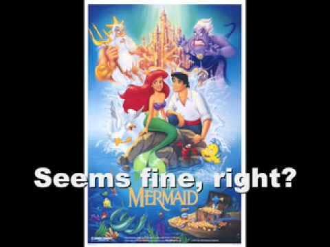 porn in disney Cartoon, Disney and Children on Pinterest.