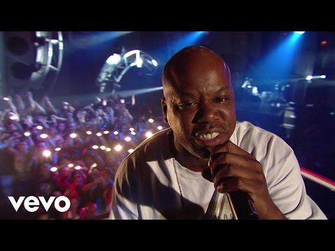 Too Short - Blow The Whistle (Live)