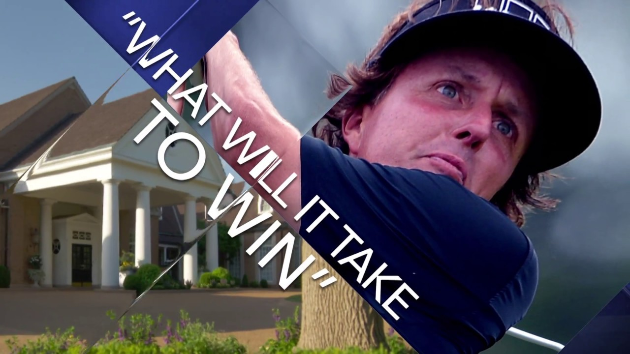 how-phil-mickelson-can-win-the-2018-pga-championship