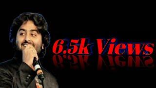 Jo Bheji Thi Dua Arijit Singh Full Song Lyrics   Nandini Srikar