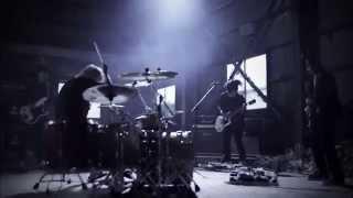 ストレイテナー 「冬の太陽」ミュージックビデオ(Director:須永秀明)