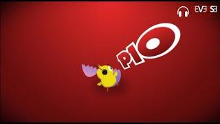 Il Pulcino Pio Reversed Pulcino Pio - Reverse.mp3