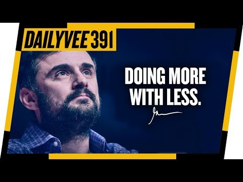 The Difference Between a Winning and Losing Mindset   DailyVee 391