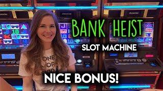 bank-heist-slot-machine-did-i-heist-the-bank-or-get-robbed