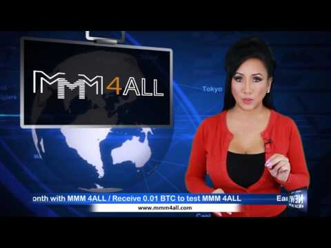 Breaking News MMM 4ALL