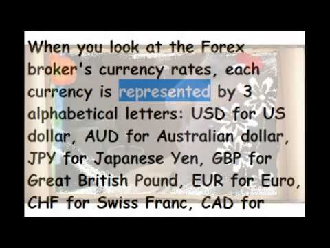 forex-robot-trading-for-beginners