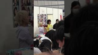 NMB48「誰かのために」プロジェクト.