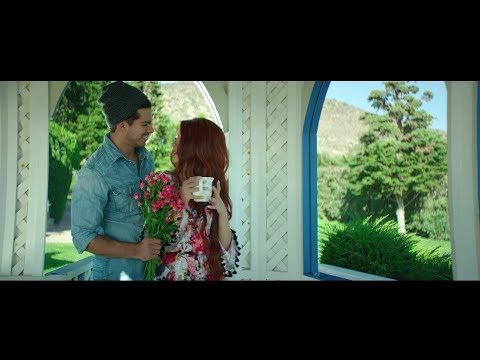 Lilit Hovhannisyan - Avirel Es /2017/  |Armenian POP|