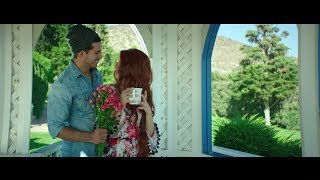 Смотреть клип Lilit Hovhannisyan - Avirel Es