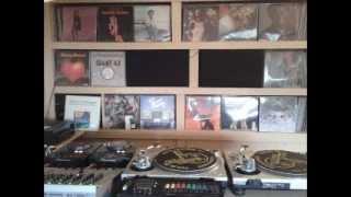 disco funky 70 baia style n. 10