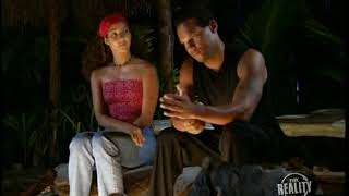 Temptation  Island Season 2 Episode 8 (part 4) Final