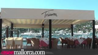 Andratx & Port d'Andratx, West Coast Mallorca
