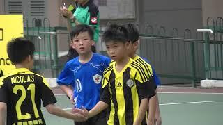 Publication Date: 2017-10-13 | Video Title: 20160502 足動太陽 Sun vs 聖公會仁立小學 3