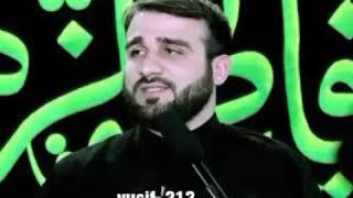 Haci Ramil Bedelov-namehreme baxma haramdı