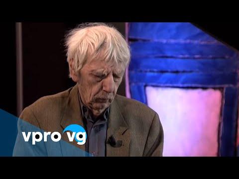 Reinbert de Leeuw - Erik Satie/ from: Sonneries de la Rose - nr 3
