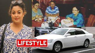 Tanushree Dutta Lifestyle,House,Family ✿◕ ‿ ◕✿ 2018 HD