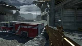 Mw3 Mod Menu Pc Steam 2019