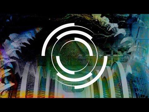 NC-17 & QO - We Rollin (Mindscape Remix) [Mainframe]