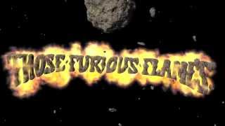 Those Furious Flames - ONIRICON Teaser