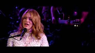 Freya Ridings - Ultraviolet (Secret Garden Party - YouTube Space London) Video