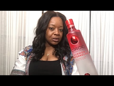 limited-edition-summer-watermelon-ciroc-|-adult-beverage-|-#ciroc