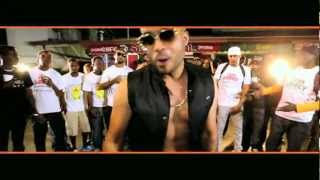 Team Lobey Kanaval 2013 (Official Video)