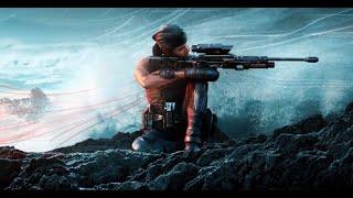 Tom Clancy's Rainbow Six Siege - Eb.2