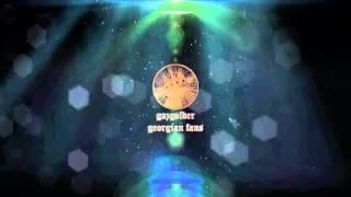 Ноггано - Russian Paradise (feat. АК - 47)