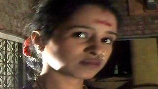 Ashi Zhaliya Parvad - Tuzhi Ghagar Nalala Lav Marathi Song