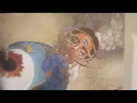 MACONDO - A JOURNEY THROUGH MAGICAL REALISM - Art Exhibit
