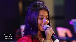 Download Deewana Hua Badal by Krishna raj and priyanka nk