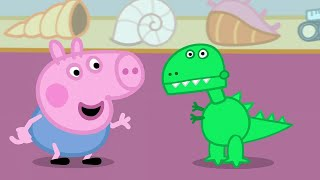 Kids TV and Stories - Peppa Pig Cartoons for Kids 34