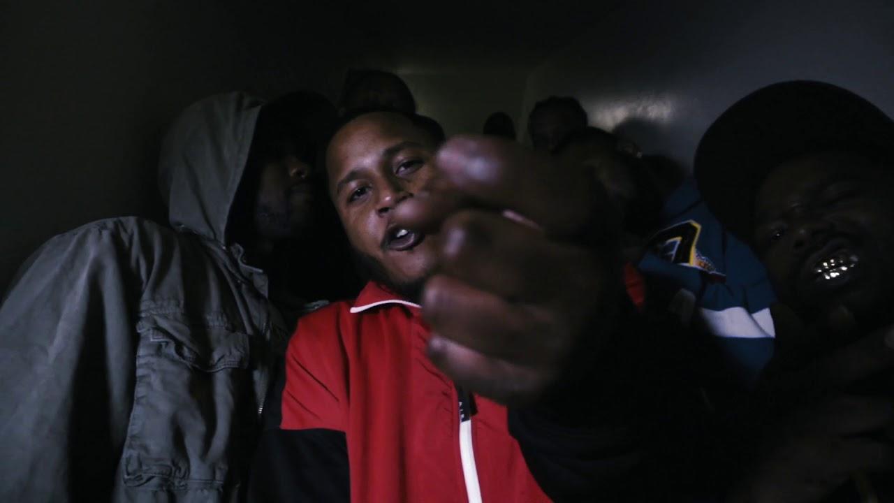"Download Eazy Money - ""Think Twice""    Dir. @TrvpyFilms"