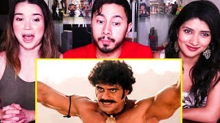 FARZAND , Chinmay Mandlekar , Marathi , Trailer Reaction!