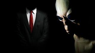 Документальный фильм об НЛО 2015 . Тайна людей черном. Эксклюзивные кадры 2015