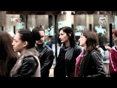 Šlep šou: Elemental - Priroda i društvo