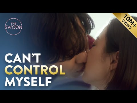 ahn-hyo-seop-can't-control-himself-😏-|-abyss-ep-14-[eng-sub]