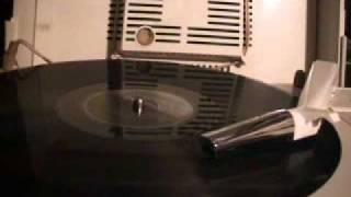 Chuck Willis - What am i lving for.WMV