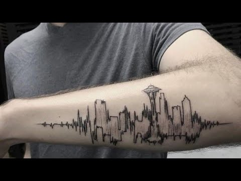 Ideas De Tatuajes Para Hombres Tatuajes Para Hombres En Brazo Youtube